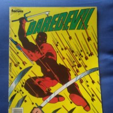Cómics: DAREDEVIL # 20 VOLUMEN 1 FORUM. Lote 260735240
