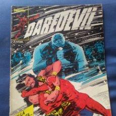 Cómics: DAREDEVIL # 32 VOLUMEN 1 FORUM. Lote 260748640