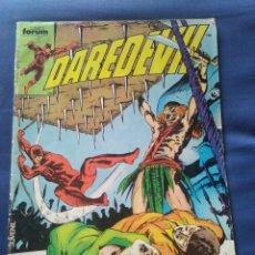 Cómics: DAREDEVIL # 35 VOLUMEN 1 FORUM. Lote 260748765