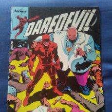 Cómics: DAREDEVIL # 36 VOLUMEN 1 FORUM. Lote 260748820