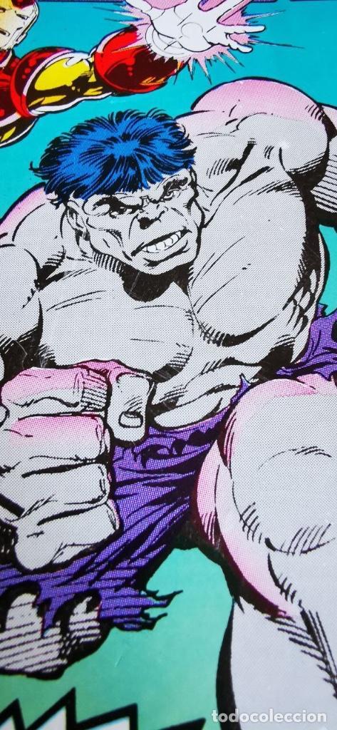 Cómics: IRON MAN vol 2 #14 - Foto 3 - 261940955