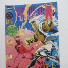 Comics : PATRULLA-X VOL. 1 Nº 158 FORUM MUCHOS EN VENTA MIRA TUS FALTAS ARX25. Lote 262074480