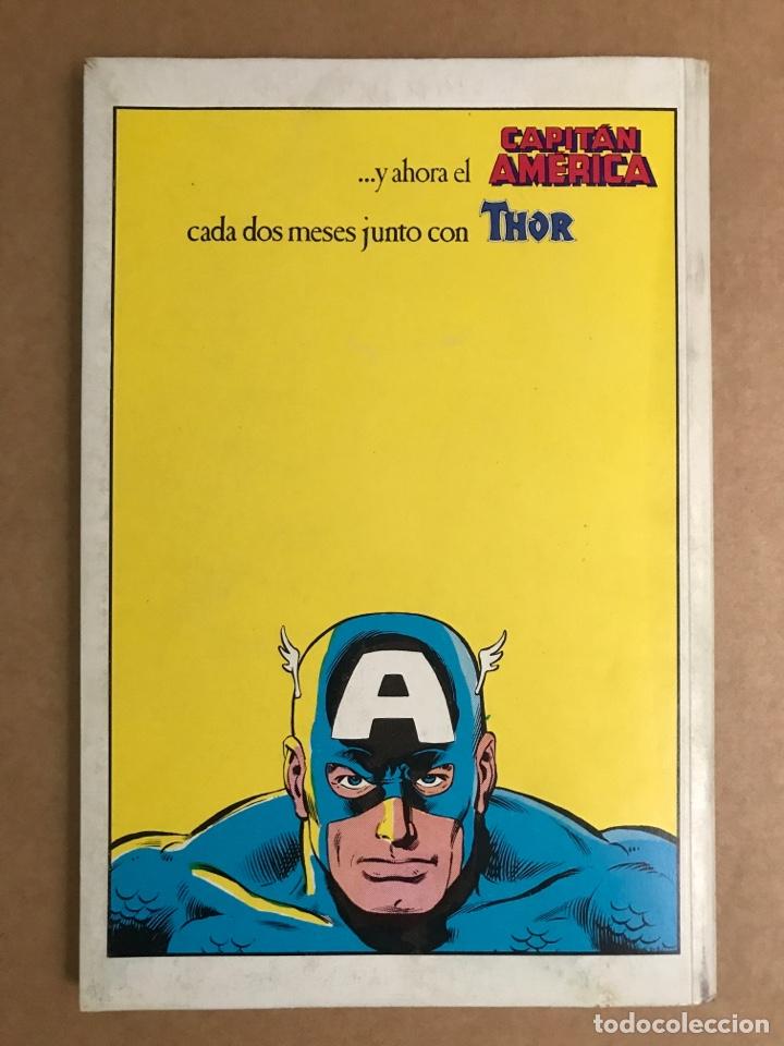 Cómics: Daredevil - Retapado vol. 2 tomo 2 con los números del 6 al 10 - Saga María Tifoidea - Foto 2 - 262165590