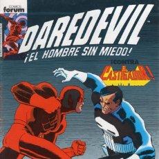 Cómics: DAREDEVIL VOL. 2 Nº 8 - FORUM. Lote 262392410