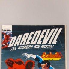 Cómics: DAREDEVIL VOL. 2 Nº 8 FORUM. Lote 262656570