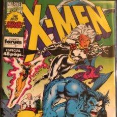 Cómics: X-MEN LOTE. Lote 263135110