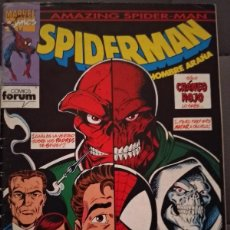 Cómics: SPIDERMAN 293. Lote 263204020