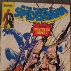 Cómics: SPIDERMAN 168. Lote 263204085