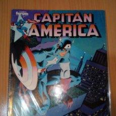 Cómics: CAPITAN AMERICA FORUM VOL I Nº 35 BUEN ESTADO. Lote 264082445