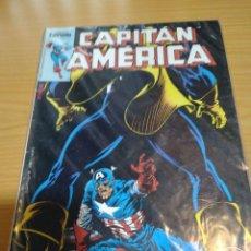 Cómics: CAPITAN AMERICA FORUM VOL I Nº 43 BUEN ESTADO. Lote 264085560