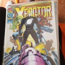 Comics: X FACTOR VOLUMEN 2 NÚMERO 6 (FORUM). Lote 264510619
