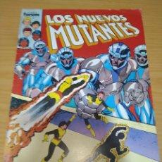 Cómics: LOS NUEVOS MUTANTES Nº 2 FORUM. Lote 264967869