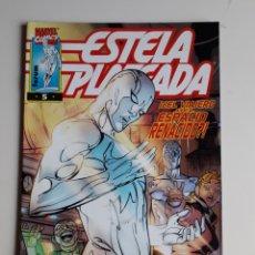 Cómics: ESTELA PLATEADA VOL 3. NUM 5. EXCELENTE ESTADO. Lote 265843599