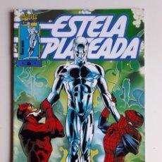Comics : ESTELA PLATEADA VOL 3. NUM 6. EXCELENTE ESTADO. Lote 265843889