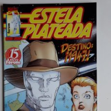 Cómics: ESTELA PLATEADA VOL 3. NUM 7. EXCELENTE ESTADO. Lote 265844064