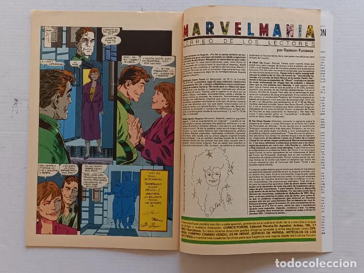 Cómics: HULKA COLECCIÓN COMPLETA FORUM - Foto 17 - 267077659