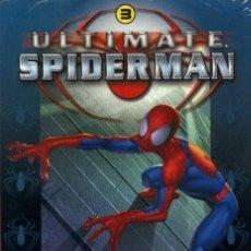 Cómics: ULTIMATE SPIDERMAN 3. Lote 267369304
