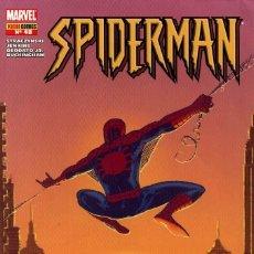 Cómics: SPIDERMAN 49. Lote 267370104