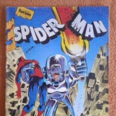 Comics : SPIDERMAN 14 VOL 1 FORUM. Lote 267879189