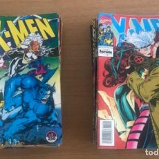 Cómics: X-MEN VOL. 1 COMPLETO + 2 EXTRAS. MARVEL FORUM PANINI. Lote 268979664
