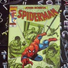 Cómics: FORUM - SPIDERMAN ROMITA NUM. 58 . MUYY BUEN ESTADO. Lote 269053913