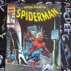 Cómics: FORUM - SPIDERMAN ROMITA NUM. 59 . MUYY BUEN ESTADO. Lote 269054258