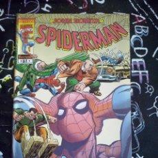 Cómics: FORUM - SPIDERMAN ROMITA NUM. 61 . MUYY BUEN ESTADO. Lote 269055323
