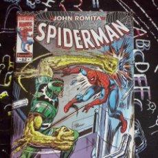 Cómics: FORUM - SPIDERMAN ROMITA NUM. 62 . MUYY BUEN ESTADO. Lote 269057923