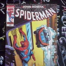 Cómics: FORUM - SPIDERMAN ROMITA NUM. 64 . MUYY BUEN ESTADO. Lote 269058458