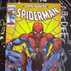 Cómics: FORUM - SPIDERMAN ROMITA NUM. 71 . MUYY BUEN ESTADO. Lote 269062848