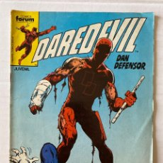 Cómics: DAREDEVIL #28 VOL1 FORUM EN BUEN ESTADO.. Lote 269103918