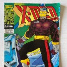 Cómics: X-MEN 2099 10 D 12 FORUM BUEN ESTADO. Lote 269135843