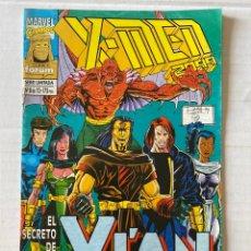 Cómics: X-MEN 2099 8 D 12 FORUM BUEN ESTADO. Lote 269136553