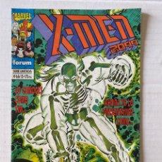 Cómics: X-MEN 2099 6 D 12 FORUM BUEN ESTADO. Lote 269136978