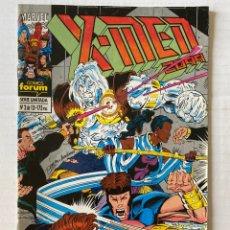 Cómics: X-MEN 2099 2 D 12 FORUM BUEN ESTADO. Lote 269137718