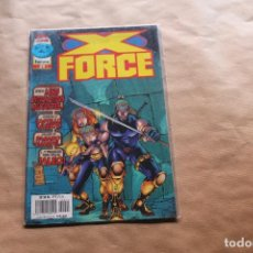 Cómics: X FORCE Nº 21 VOLUMEN II, EDITORIAL FORUM. Lote 269262998