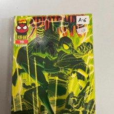 Cómics: FORUM SPIDERMAN NUMERO 10 BUEN ESTADO. Lote 269294783