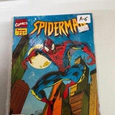Cómics: FORUM SPIDERMAN NUMERO 12 BUEN ESTADO. Lote 269295563