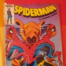 Cómics: SPIDERMAN FÒRUM N 15 1° EDICIÓN. Lote 269368193