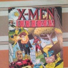 Fumetti: X MEN RAREZAS - FORUM COMIC MARVEL PEDIDO MINIMO 3€. Lote 269747573