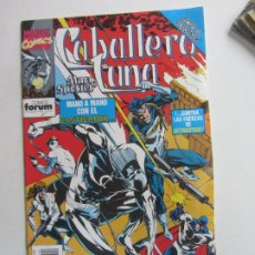 Cómics: MARC SPECTOR. CABALLERO LUNA. Nº 14 FORUM BUEN ESTADO ARX108. Lote 270108238