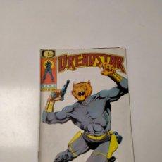 Cómics: DREADSTAR NÚMERO 8 EPIC CÓMICS AÑO 1986. Lote 270152753
