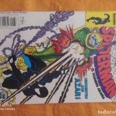 Cómics: SPIDERMAN FÒRUM N 188( MUY BUEN ESTADO/EX). Lote 270250848
