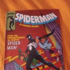 Cómics: SPIDERMAN FÒRUM N 67 MUY. Lote 270250938