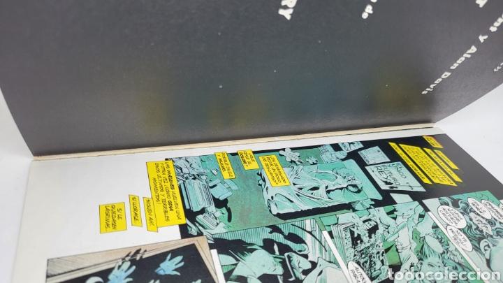 Cómics: TOMO PRESTIGIO EXCALIBUR NÚMERO 1. PRIMERA EDICIÓN. FORUM. MARVEL. X MEN. NO PANINI - Foto 3 - 270350168