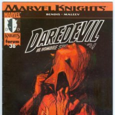 Cómics: PLANETA. DAREDEVIL. MARVEL KNIGHTS. 38.. Lote 271340353