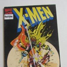 Comics: X-MEN. VOL 1. Nº. 37 FORUM BUEN ESTADO ARX88. Lote 271788773