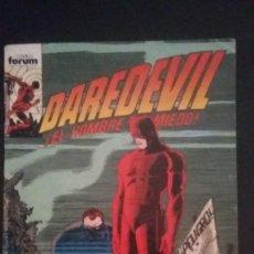 Cómics: DAREDEVIL VOL 2 Nº 3. Lote 272565398