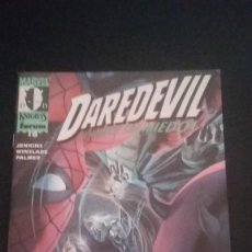 Cómics: DAREDEVIL MARVEL KNIGHTS 18. Lote 272565748