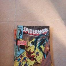 Cómics: SPIDERMAN VOLUMEN 1 NÚMERO 77 FORUM. Lote 273193658